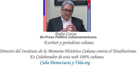 Sudamérica en Elecciones. Por Pedro Corzo.                cubademocraciayvida.org                                                                                                                                                                 web/folder.asp?folderID=136