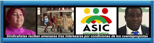 web/article.asp?artID=45251