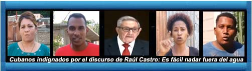 http://cubademocraciayvida.org/web/article.asp?artID=41560