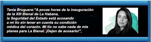 http://cubademocraciayvida.org/web/article.asp?artID=41553