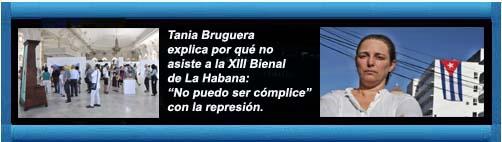 http://cubademocraciayvida.org/web/article.asp?artID=41578