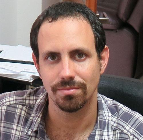 http://cubademocraciayvida.org/web/article.asp?artID=45296