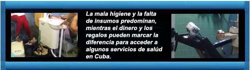 https://www.cubanet.org/destacados/alto-precio-la-salud-gratuita-cuba/