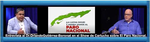 http://cubademocraciayvida.org/web/article.asp?artID=48773
