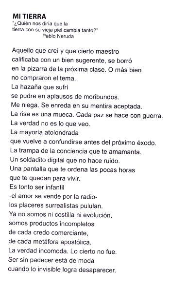 """""""Aurora-Poesía"""": Nuevo libro de Manolo Pozo. Escritor, Periodista Independiente. cubademocraciayvida.org web/folder.asp?folderID=136"""