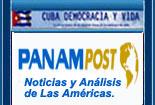 PANAM POST: NOTICIAS Y ANALISIS DE LAS AMERICAS.