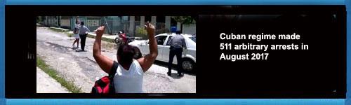 http://cubademocraciayvida.org/web/article.asp?artID=36362