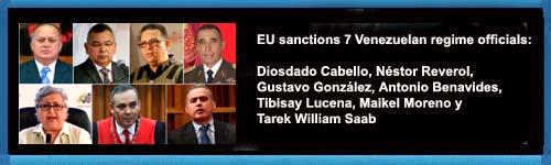http://cubademocraciayvida.org/web/article.asp?artID=37631