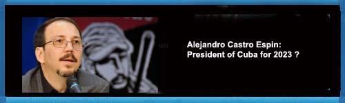 http://cubademocraciayvida.org/web/article.asp?artID=37697