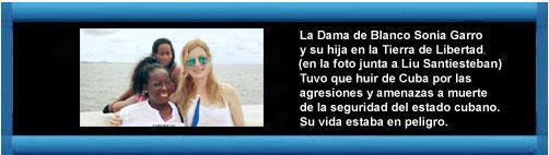 http://cubademocraciayvida.org/web/article.asp?artID=29525