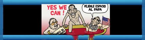 ¡...AL QUE LE PIQUE, QUE SE ARRASQUE!... Por Alfredo Pong. cubademocraciayvida.org   web/folder.asp?folderID=136