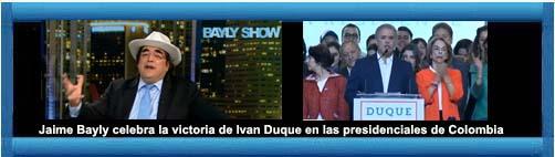 http://cubademocraciayvida.org/web/article.asp?artID=38924