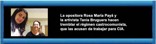 http://cubademocraciayvida.org/web/article.asp?artID=38895