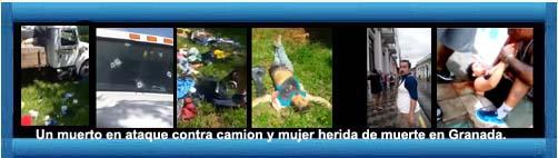 http://cubademocraciayvida.org/web/article.asp?artID=39167