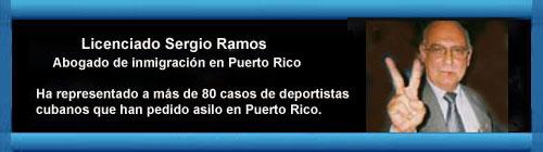 LA PEOR DE LAS PANDEMIAS: EL COMUNISMOVIRUS. Por el Lcdo. Sergio Ramos.    cubademocraciayvida.org                                                                                web/folder.asp?folderID=136