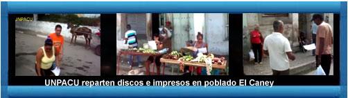 http://cubademocraciayvida.org/web/article.asp?artID=32143