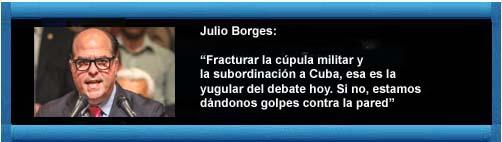 http://cubademocraciayvida.org/web/article.asp?artID=40648