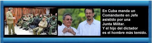 http://cubademocraciayvida.org/web/article.asp?artID=32662