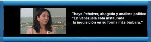 http://cubademocraciayvida.org/web/article.asp?artID=29028