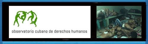 http://cubademocraciayvida.org/web/article.asp?artID=34035