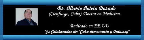 Docentes universitarios emigrantes dictan conferencias en La Universidad de Las Américas de Quito. Por el Dr. Alberto Roteta Dorado. web/folder.asp?folderID=136