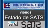 ESTADO DE SATS: VIDEOS.