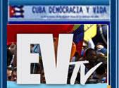 CANAL EVTV